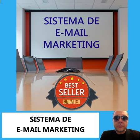 @-Produto---SISTEMA-DE-EMAIL-MARKETING2