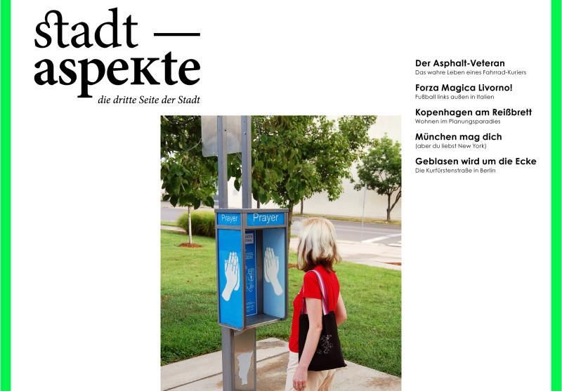 Stadtaspekte03_cover_02