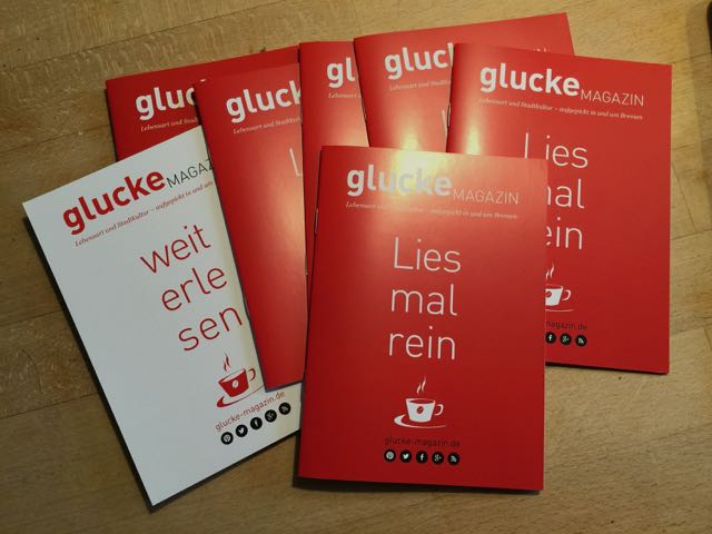GLUCKE_Booklet_2015_02