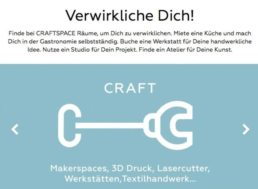 Craftspace_screenshot_3_web