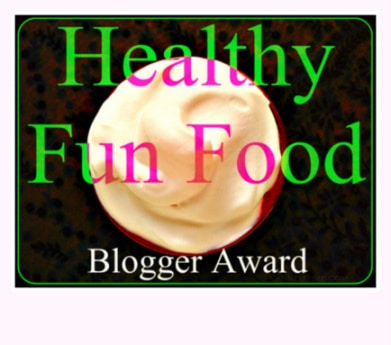 healthy-fun-food-bloggeraward