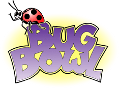 Bug Bowl Logo