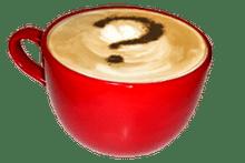 Is Coffee GlutenFree?