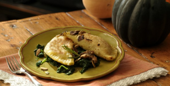 Happy Pierogi Day! Enjoy these 3 New Recipes