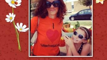 How NUTRITION Saved Dana's Life after she said NO to a Heart Transplant
