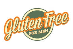 Calling All MEN of GLUTEN-FREE: Celiac Disease NEEDS YOU