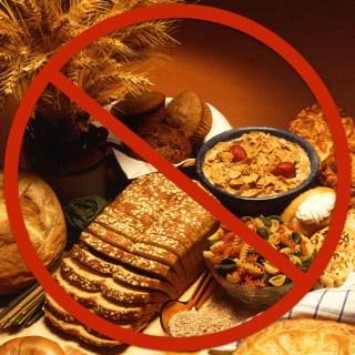 No Wheat 3.001