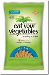 sn_veggie_chips_4-5oz_sea_salt_gmo_fnl