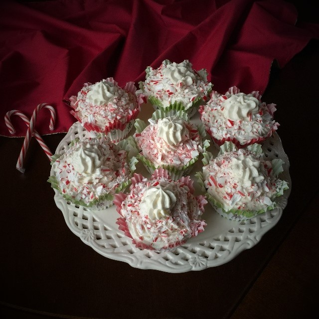 CC_Cupcakes