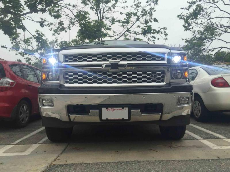 New OPT7 H11 LED Headlight Bulbs   2014 2018 Silverado   Sierra Mods     post 149253 0 09492900 1458407070 thumb jpg