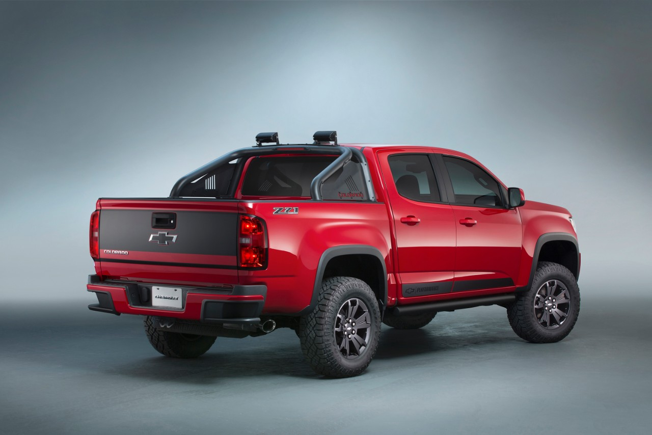 The great news about the Colorado Z71 Trail Boss 3 0 Concept   The     post 139450 0 97797500 1446557803 thumb jpg