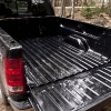 The Line-X solution: Project Sierra gets a spray-in bedliner