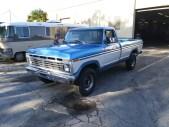 Bruce truck 8