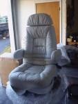 Seat_custom