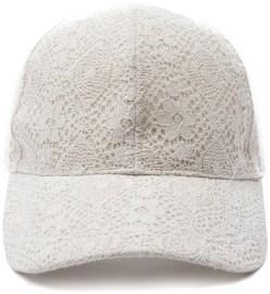 3_crocheted-baseball-cap
