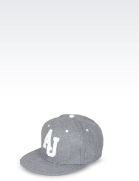 armani-jeans-grey-hat-with-visor-gray-product-0-907376419-normal_large_flex