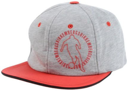 dirk-bikkembergs-light-grey-hat-gray-product-0-461098950-normal_large_flex