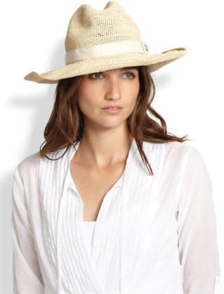 heidi-klein--raffia-wide-brim-hat-product-1-25539013-0-874491492-normal_large_flex