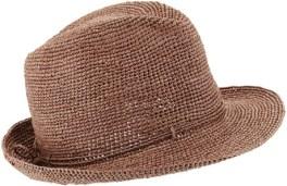 helen-kaminski-sepia-fai-packable-raffia-fedora-brown-product-0-972189083-normal_large_flex