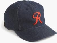 jcrew-seattle-rainiers-ebbets-field-flannels-seattle-rainiers-ball-cap-product-0-554774454-normal_large_flex