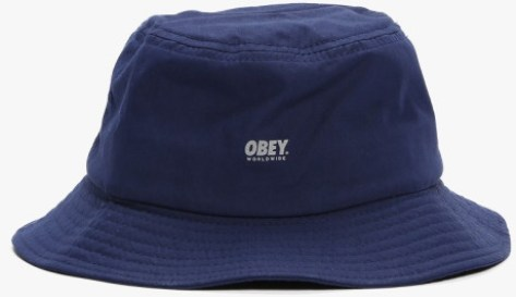 obey-navy-traverse-bucket-hat-blue-product-1-730939857-normal_large_flex