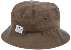 penfield-khaki-hat-product-0-041531674-normal_large_flex