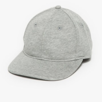 reigning-champ-heather-grey-midweight-6-panel-in-heather-g-gray-product-2-288880786-normal_large_flex