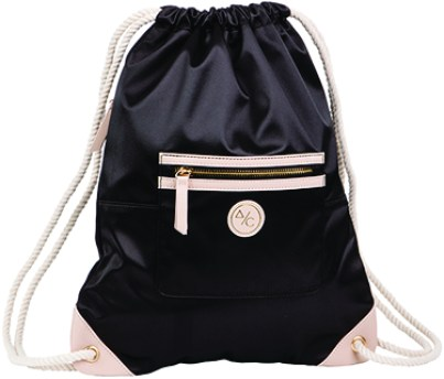 MH Bags