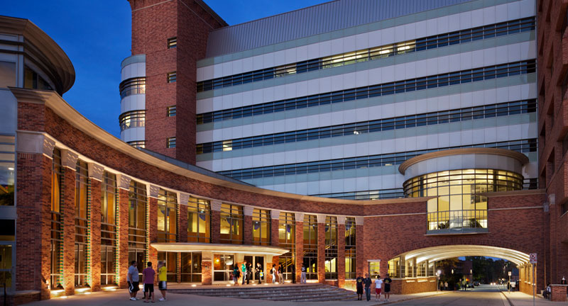 Proj Univ Michigan 000
