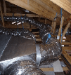 ducted-air-conditioning-perth-diy