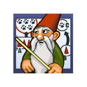 Gnome Stew Author Adam Nave Has Retired
