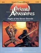 OA2_TSR9186_Night_of_the_Seven_Swords