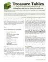 Free GMing Dos and Don'ts PDF