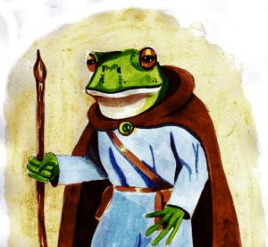frog_wizard2