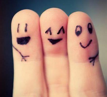Nurturing Imaginary Friendships