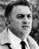 Φρεντερίκο Φελίνι