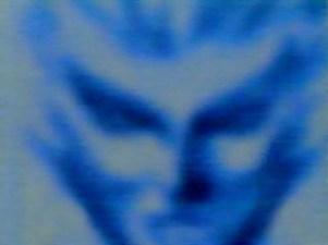 homens-azuis-gnosisonline