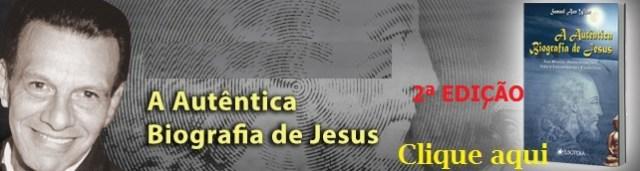 1-banner_livro_jesus-samael