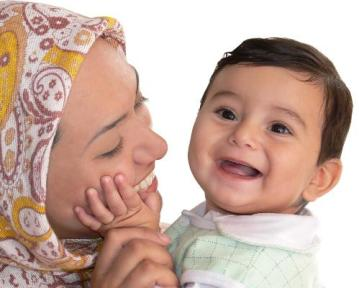 maternidade-gnosisonline