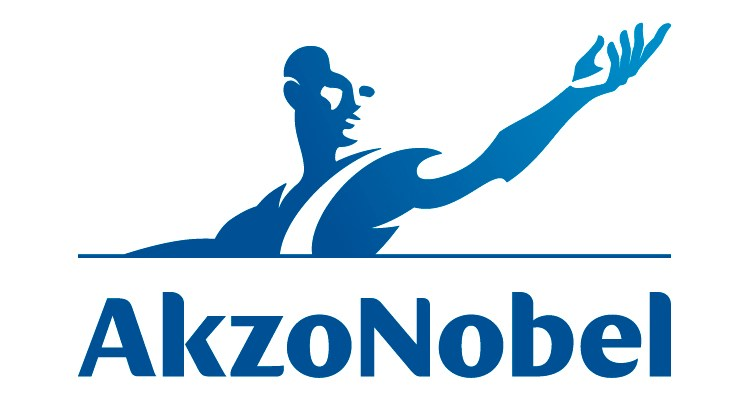 An Interview with Ruud Sanders from AkzoNobel