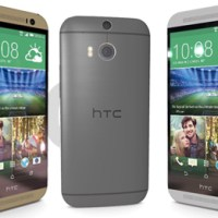HTC One M8 Google Play Edition erhält am Freitag Android 5.0 Lollipop