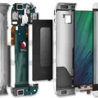 HTC One M8 Eye: Kommt die Duo Kamera mit 13 Megapixel?