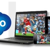 Sky Go: Ursache der Ausfälle nach wie vor unbekannt