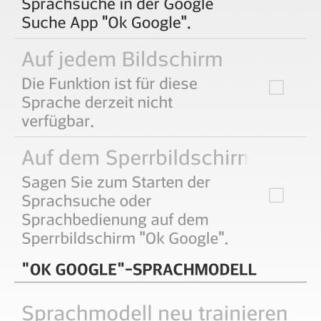 Okay Google Everywhere