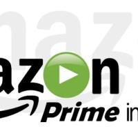 [FLASH NEWS] Amazon Prime Instant Video schaltet nun auch Werbung!