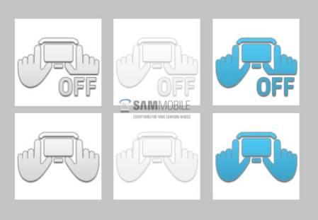 Samsung Galaxy Note 4 Kamera Leak
