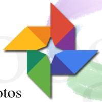 Google Fotos: Erste Screenshots der neuen Android App
