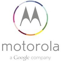 Motorola Moto S: Ist das die Rückseite des Nexus 6?