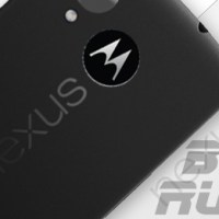 Wegen Blade Runner: Aus Nexus 6 wird Nexus X