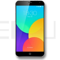 Meizu MX4: Verkauf beginnt morgen in China